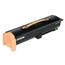 Logic-Seek  Toner kompatibel zu Dell 7330 X730H 593-10358 HC Schwarz