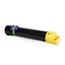 Logic-Seek  Toner kompatibel zu Dell C5765 593-BBCL HC Yellow