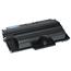 Logic-Seek  Toner kompatibel zu Ricoh Aficio SP 3200 402887 HC Schwarz