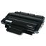 Logic-Seek  Toner kompatibel zu Ricoh Aficio SP 3300 406218 HC Schwarz
