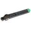 Logic-Seek  Toner kompatibel zu Ricoh Aficio SPC 811 TYPESPC811 821217 HC Schwarz