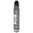 Logic-Seek  Toner kompatibel zu Ricoh Aficio MP 2501 TYPE 2501E 841991 HC Schwarz