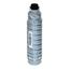 Logic-Seek  Toner kompatibel zu Ricoh Aficio MP 4500 TYPE 4500 840041 HC Schwarz