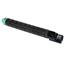 Logic-Seek  Toner kompatibel zu Ricoh Aficio MPC 3002 841651 HC Schwarz