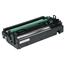 Logic-Seek Trommeleinheit kompatibel zu Panasonic KX-FA84X Schwarz