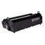 Logic-Seek Trommeleinheit kompatibel zu Panasonic KX-FAD93X Schwarz