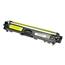 Logic-Seek  Toner kompatibel zu Brother TN-246Y HC Yellow