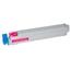 Logic-Seek  Toner kompatibel zu OKI ES3640 42918926 HC Magenta