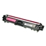 Logic-Seek  Toner kompatibel zu Brother TN-242M HC Magenta