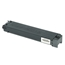 Logic-Seek  Toner kompatibel zu Sharp MX-C 310 MXC-38GTB HC Schwarz