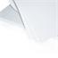 500 Blatt HP HP910 A4 Kopierpapier