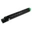 Logic-Seek 5 Toner kompatibel zu Ricoh Aficio SPC 830 HC