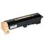 Logic-Seek  Toner kompatibel zu Xerox Workcentre 5222 XL 106R01306 UHC Schwarz