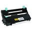 Logic-Seek Trommeleinheit kompatibel zu Kyocera DK-170 302LZ93060 Schwarz