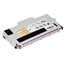 Logic-Seek  Toner kompatibel zu Tally Genicom T8008 43337 HC Magenta