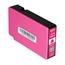 Logic-Seek 4 Tintenpatronen kompatibel zu Canon PGI-2500XL XL