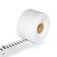 Logic-Seek 10x Etiketten kompatibel zu Dymo S0929100, 51mm x 89mm