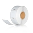 Logic-Seek 10x Etiketten kompatibel zu Dymo S0929120, 25mm x 25mm