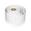 Logic-Seek 10x Etiketten kompatibel zu Dymo S0929110, 62mm x 106mm