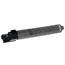 Logic-Seek 2 Toner kompatibel zu Ricoh Aficio MPC 2800 841124 HC Schwarz