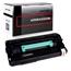 Logic-Seek Trommeleinheit kompatibel zu Samsung ML-5510 R309 MLT-R309/SEE Schwarz