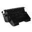 Logic-Seek  Toner kompatibel zu Epson M4000 1170 C13S051170 HC Schwarz