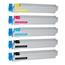 Logic-Seek 5 Toner kompatibel zu OKI ES3640 HC