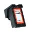 Logic-Seek 3 Tintenpatronen kompatibel zu Canon PG-545 CL-546 XL