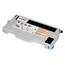 Logic-Seek 5 Toner kompatibel zu Tally Genicom T8008 HC