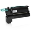Logic-Seek  Toner kompatibel zu Lexmark C792 XL C792X2KG UHC Schwarz