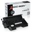Logic-Seek  Toner kompatibel zu Konica Bizhub 040P A0FP023 HC Schwarz