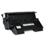 Logic-Seek  Toner kompatibel zu Konica Minolta PagePro 5650 XL A0FP022 UHC Schwarz