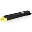 Logic-Seek 4 Toner kompatibel zu Utax CDC5520 HC