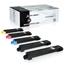Logic-Seek 5 Toner kompatibel zu Utax CDC5520 HC