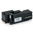 Logic-Seek  Toner kompatibel zu Dell E525 H3M8P 593-BBJX HC Schwarz