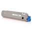 Logic-Seek  Toner kompatibel zu OKI ES8430 44059128 HC Schwarz