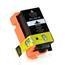 Logic-Seek 2 Tintenpatronen kompatibel zu Epson 266 267 Stylus WF100 XL