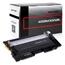Logic-Seek  Toner kompatibel zu Samsung C430 K404S CLT-K404S/ELS HC Schwarz