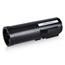 Logic-Seek  Toner kompatibel zu Epson AL-M400 0698 C13S050698 HC Schwarz