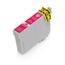Logic-Seek  Tintenpatrone kompatibel zu Epson Stylus XP235 T2993 C13T29934010 XL Magenta