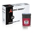 Logic-Seek  Tintenpatrone kompatibel zu Canon PFI-107C 6706B001 XL Cyan