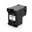 Logic-Seek 3 Tintenpatronen kompatibel zu HP 302 XL
