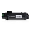 Logic-Seek 4 Toner kompatibel zu Dell H625 HC