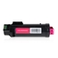 Logic-Seek 5 Toner kompatibel zu Dell H625 HC