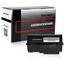 Logic-Seek  Toner kompatibel zu Dell S2810 H815 47GMH 593-BBMH HC Schwarz