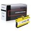 Logic-Seek  Tintenpatrone kompatibel zu HP 953XL F6U18AE XL Yellow