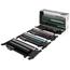 Logic-Seek Green 4 Toner kompatibel zu Samsung CLP-360 HC