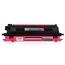 Logic-Seek Green 4 Toner kompatibel zu Brother TN-135 HC