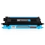 Logic-Seek Green Toner kompatibel zu Brother TN-135C HC Cyan