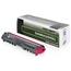 Logic-Seek Green Toner kompatibel zu Brother TN-246M HC Magenta